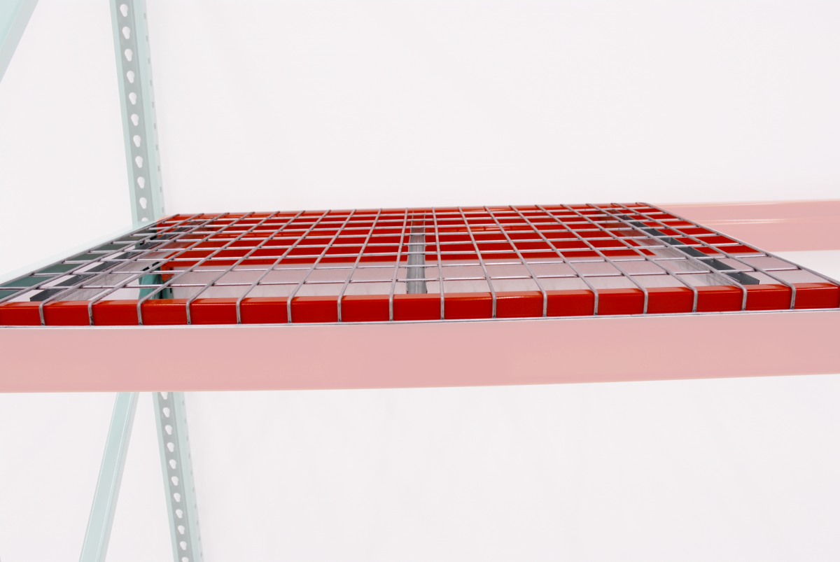 36-x-46-pallet-rack-wire-deck