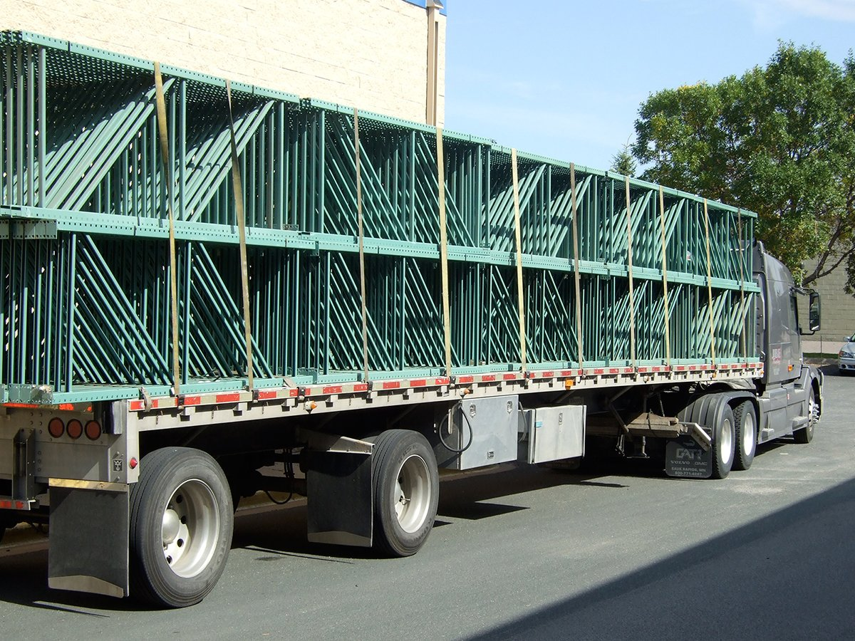 banner_Used-Pallet-Rack_1200x900px