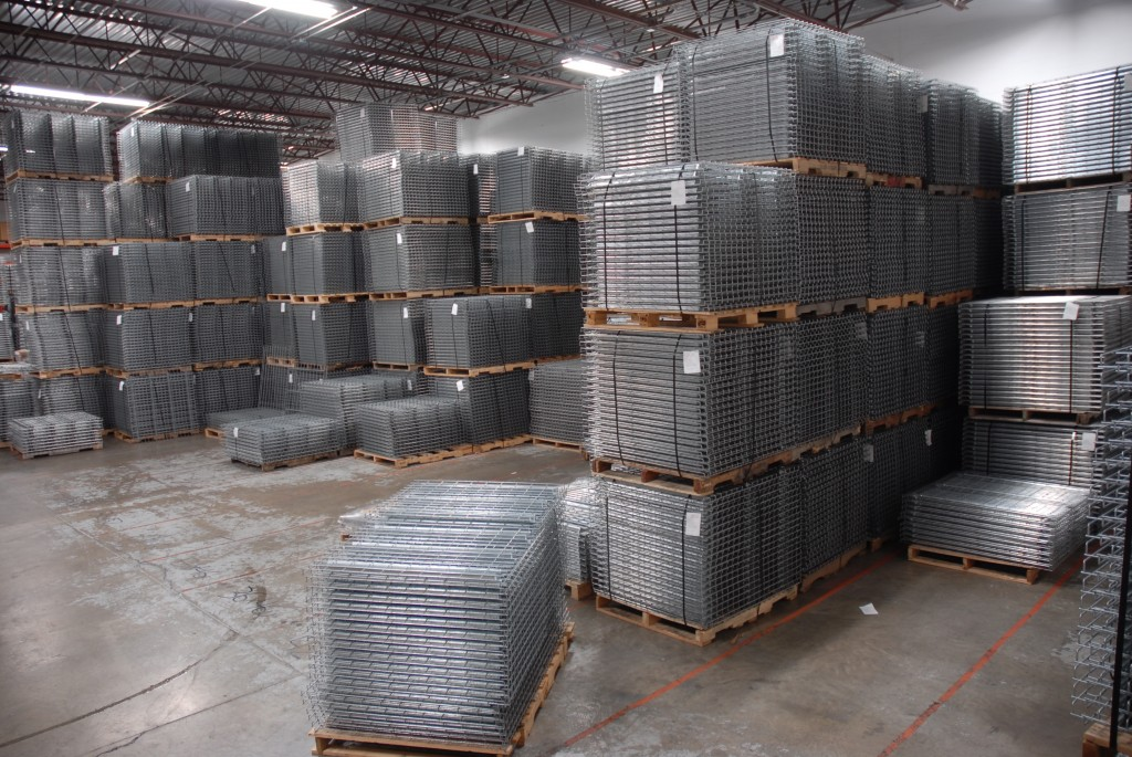 minnesota-wire-deck-for-pallet-rack