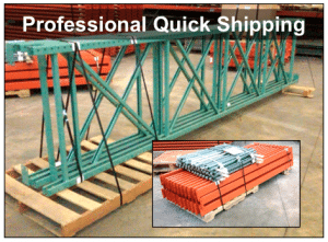 page_Buy-New_Pallet-Rack-Shipping_Pennsylvania_472x347px