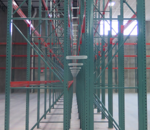 pallet-rack-row-spacer-6