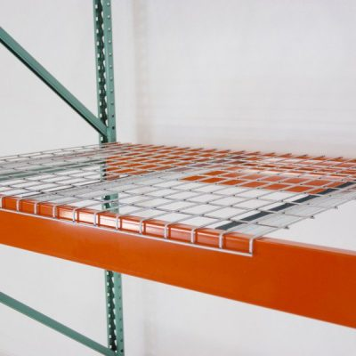 42-x-46-pallet-rack-wire-deck