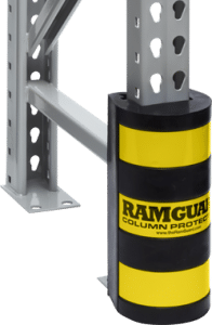 ramguard-column-guard
